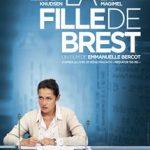 La fille de Brest #Cinéma