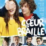 Le coeur en braille #ciné #concours