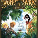 Wonderpark, un parc d'attraction dangereux