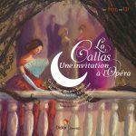 Juin – La musique : 2ème partie, l'opéra italien