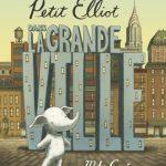 Petit Elliot dans la grande ville – Album
