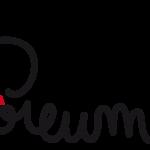 Preum's : un magazine pour les enfants bordelais