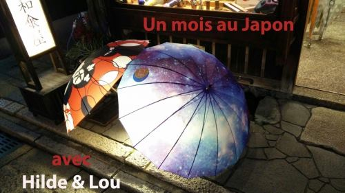http://delivrer-des-livres.fr/wp-content/uploads/2017/04/Mois-du-Japon.jpeg