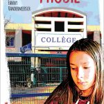 Phobie scolaire – Un roman jeunesse