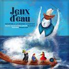 Juin – La musique : 8ème partie : Jeux d'eaux