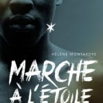 Marche à l'étoile : le road trip d'un esclave noir américain