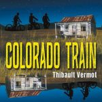 Colorado train – Roman ados/Jeunes adultes