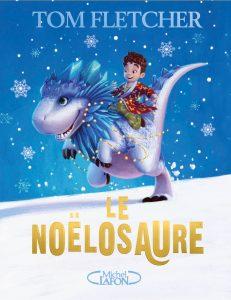 Noëlosaure