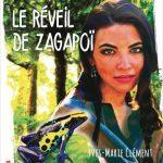 Le réveil de Zagapoï – Roman #concours Case 8