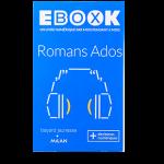 Box Ebook – Ados : une box livre 100% numérique