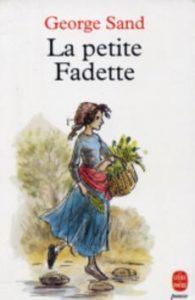 Fadette