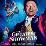 The Greatest Showman #Cinéma