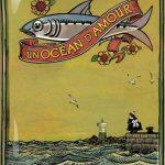 Un océan d'amour – Bd sans texte