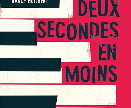 Questions à Nancy Guilbert & Marie Colot