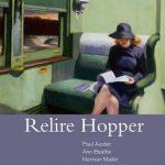 Relire Hopper -Mai en nouvelles