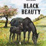 Black Beauty -Album – Mois Anglais