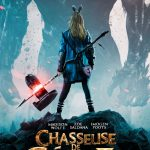 Chasseuse de Géants #film