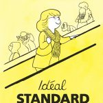 Idéal standard – BD d'humour Adulte