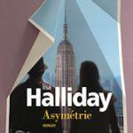 Asymétrie – Lectrices ELLE (2)