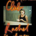 Le Mars Club – Lectrices ELLE (3)