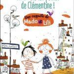 Une enquête de Mado et Lili – Roman jeunesse