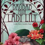 Un baobab pour Lady Lily – Album ♥