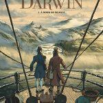 Darwin – Bd d'aventure historique