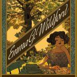 Emma G. Wildford – Bd d'aventure ado/adulte