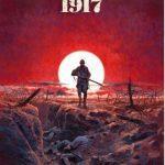 L'homme de l'année 1917 – BD Ado / Adulte