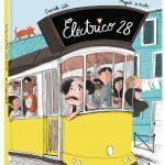 Electrico 28 – Album jeunesse Feel good ! ♥