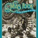Miss Pook et les enfants de la lune ♥