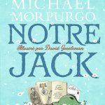 Notre Jack de Michael Morpurgo