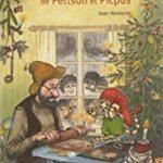 L'inoubliable Noël de Pettson et Picpus
