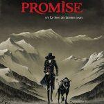 Promise – BD fantastique (Trilogie) ♥