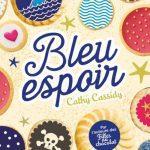 Bleu espoir de Cathy Cassidy : harcèlement scolaire