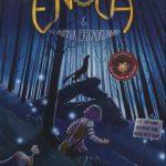 Enola : Le loup garou qui faisait d'une pierre deux coups
