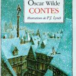 Contes d'Oscar Wilde