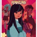 Banzaï au pays des mangas – Roman ado