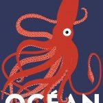 Océan – Découpes pour explorer le monde marin