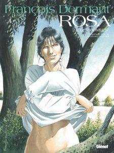 Rosa-T2