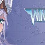 Winged Mermaids #manga