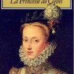 La Princesse de Clèves – Roman classique !
