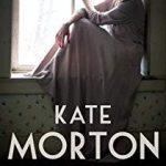 L'enfant du lac – Kate Morton