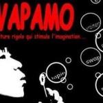 Swapamo