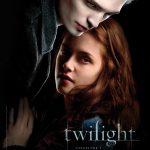 Twilight – Le film chapitre 1