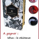 Concours : Idhun à gagner (jusqu'au 30 avril)