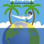 Le cahier de vacances de géopolique du CNRS