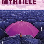 Myrtille d'Hugo Lamarck