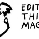Lundi découverte 6 – Les éditions Thierry Magnier