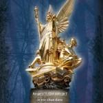 Damnés de Lauren Kate – Concours, un voyage à gagner!